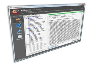 CCleaner 2.35.1223