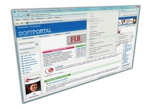 Internet Explorer 7.0 RU Final