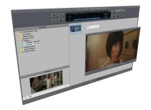 jetAudio 8.0.7 Basic