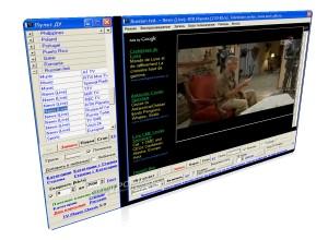 TV Player Classic 6.7.15
